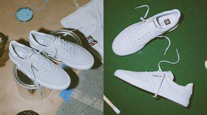adidas Originals 3MC รองเท้าสายคลาสสิกตอบโจทย์เหล่าแฟชั่นไอคอนรุ่นใหม่