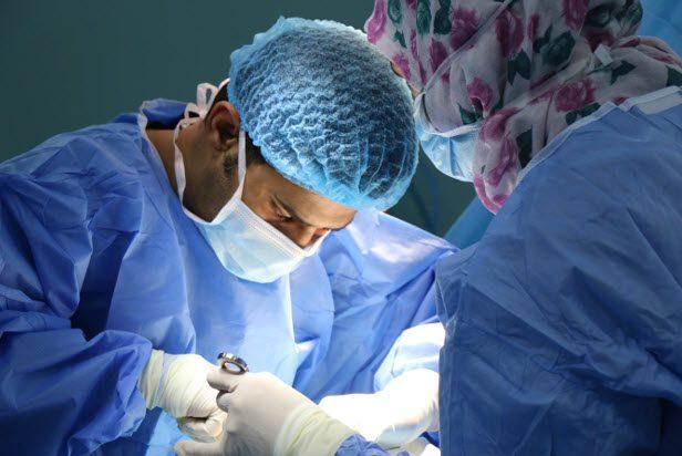 ลูกป่วยอย่าวางใจ! แนะนำ 3 โรงพยาบาลรวมหมอสมองเด็กเก่ง ๆ ที่ชลบุรี