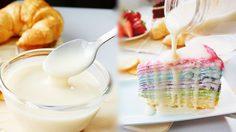 นมข้าวข้นหวานเพื่อสุขภาพ จากข้าวหอมมะลิ งานวิจัย ม.ธรรมศาสตร์ คว้ารางวัลระดับโลก