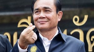 'บิ๊กตู่' ห่วงสุขภาพจิตคนไทย ที่เฝ้าติดตามข่าวเลือกตั้ง