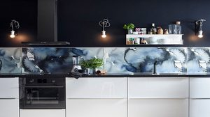 ไอเดียจัดระเบียบห้องครัว เนรมิตพื้นที่ครัวในฝัน