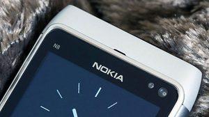 Nokia เตรียมปลุกชีพ N-Series คาดจะเปิดตัวในงาน MWC 2017 สินเดือนนี้!