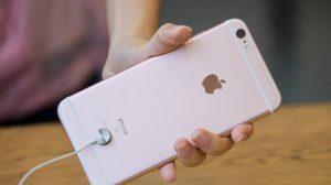 ประเทศอะไรขาย iPhone 6s Plus แพงที่สุดในโลก?