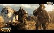 Warcraft ส่งคลิปใหม่อวดฉากสู้สุดอลังเอาใจเหล่าเกมเมอร์