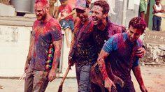แฟนเพลงพร้อมไหม? Coldplay จะจัดคอนเสิร์ตในไทยในรอบ 14 ปี!!