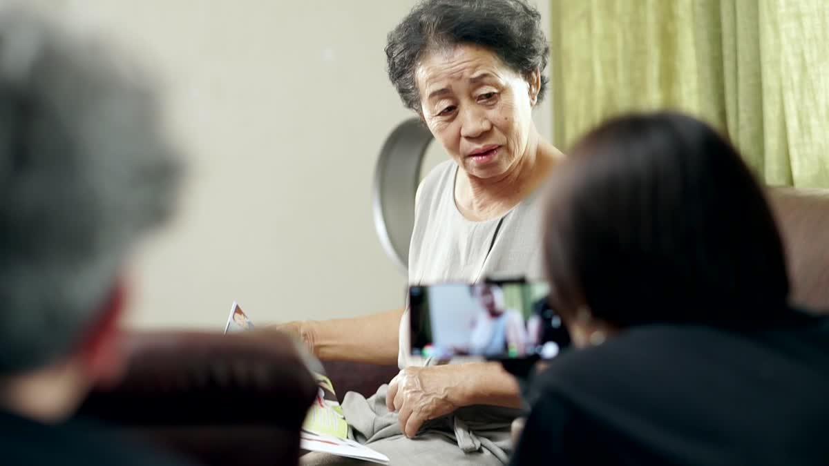 สัมภาษณ์ คงเดช จาตุรันต์รัศมี กับ ครั้งแรกของการหนังสั้นจากสมาร์ทโฟน