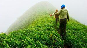 9 เรื่องน่ารู้ เดินป่าหน้าฝน ให้สนุกและปลอดภัย ตลอดทริป