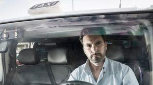 อาการมึนงง ง่วงนอน บนรถแท็กซี่ คืออะไร มาอ่านข้อเท็จจริงจาก วิสัญญีแพทย์หรือหมอดมยา