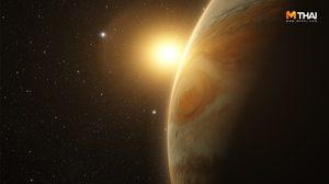ทำนายดวงชะตา 12 ราศี หลัง ดาวพฤหัสย้าย พร้อมวิธี ไหวรับดาวพฤหัส