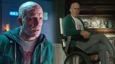 เสื้อแมว เทย์เลอร์ สวิฟต์ ใส่ในหนัง Deadpool 2 ได้ ฝ่ายกฎหมายบอกต้องเขียนขออนุญาตก่อน