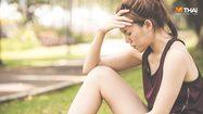 18 สาเหตุ วูบขณะออกกำลังกาย เกิดจากปัจจัยเหล่านี้