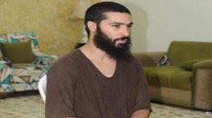 ศาลอิรักสั่งประหาร 'จีฮัด' ชาวเบลเยียม สมาชิกไอเอส