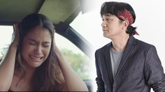 'อยู่ในใจ' เพลงใหม่ 'ปู พงษ์สิทธิ์' ดึง 'แนท อนิพรณ์' ร่วมถ่าย MV