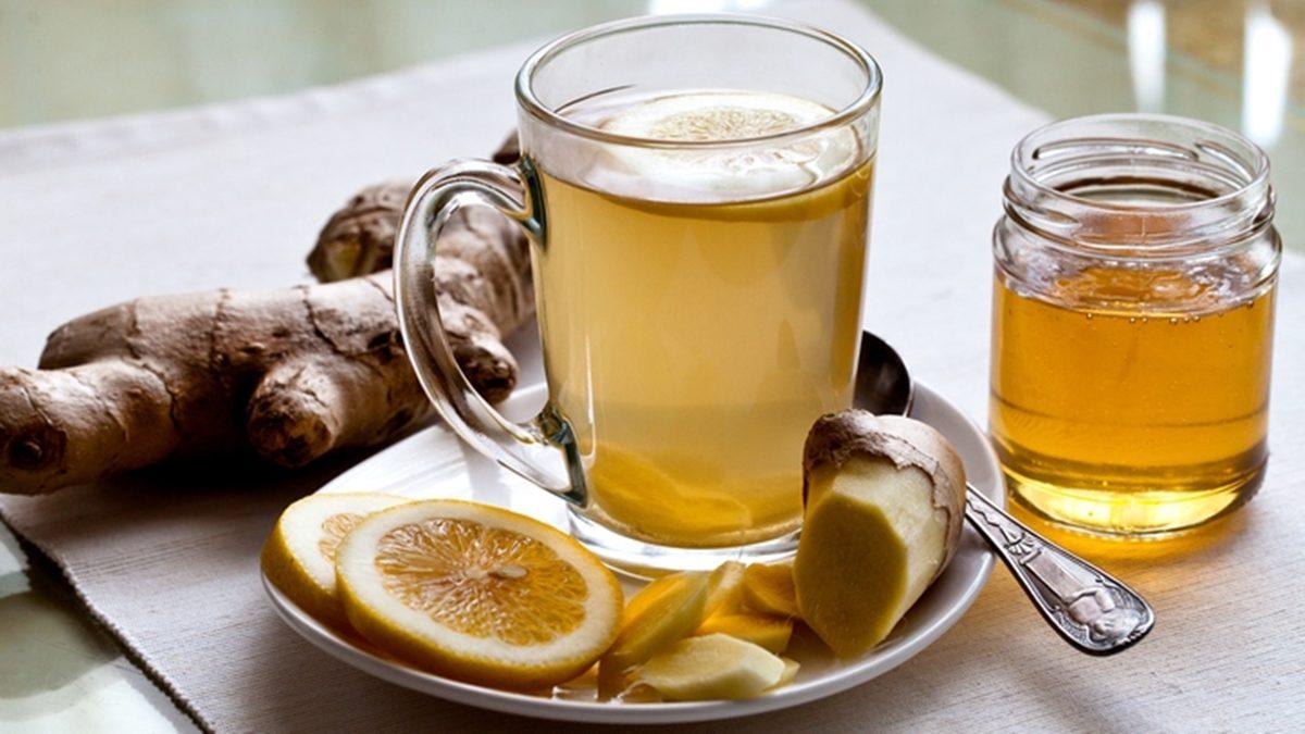 รวมสูตร น้ำมะนาวเพื่อสุขภาพ ช่วยเผาพลาญไขมัน