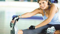 16 เคล็ดลับ กิน – ออกกำลังกาย ลดน้ำหนัก เพื่อรูปร่างในฝันของคุณ