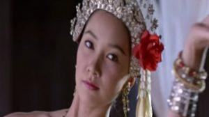 """หลอนอย่างไทย ! เชื่อไหม…ก่อนจะมาเป็น """"ผีคุณอุบล"""" นุ่น-วรนุช เคยเป็น """"ผีคุณทิพย์"""""""