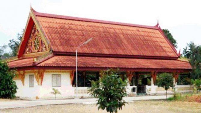 'กิจจา' มองเหตุยิงพระ คนร้ายหวังกดดันชาวไทยพุทธออกนอกพื้นที่ จี้รัฐเข้ม รปภ.