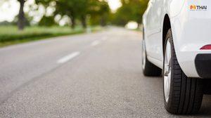 6วิธี แก้เคล็ด สัตว์วิ่งตัดหน้ารถ! ที่คุณอาจไม่เคยรู้มาก่อน
