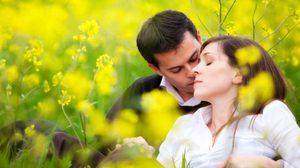 """9 นิสัย """"คู่รักที่ดี"""" ที่จะทำให้ คบกันยืดยาวไปอีกนาน"""
