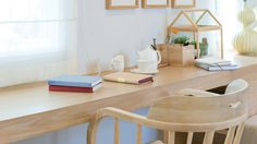 4 วิธีจัด มุมอ่านหนังสือ ในบ้านให้นั่งสบายและไม่ปวดตา