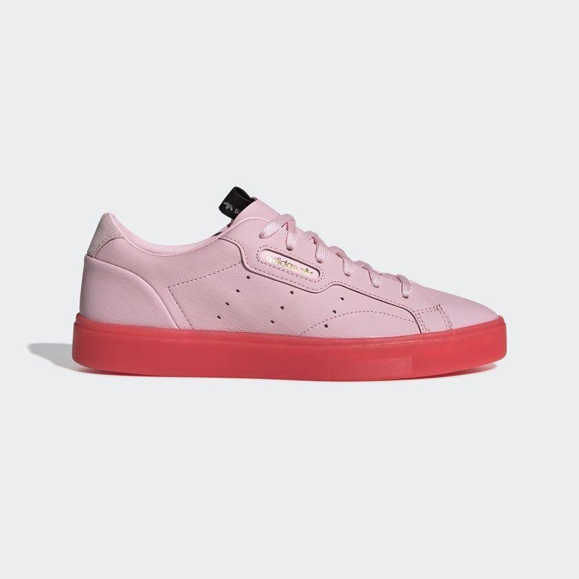adidas Originals Sleek