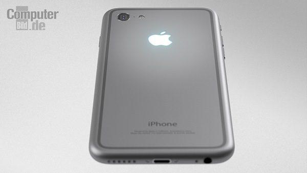 iPhone-7-Hajek-CB011