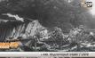 18 มิ.ย.2496 เครื่องบินดักลาส C-124 ตก ตายยกลำ 129 คน