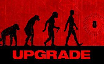 Upgrade อัปเกรด