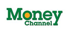 ปิดตำนานช่องข่าวการลงทุน Money Channel ประกาศหยุดออกอากาศ
