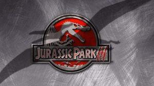 ย้อนเวลาดูไดโนเสาร์รุ่นคลาสสิค Jurassic Park III