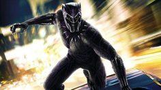โรเบิร์ต ไอเกอร์ ซีอีโอของดิสนีย์ ทวีตแสดงความยินดีที่หนัง Black Panther เข้าชิงรางวัลออสการ์
