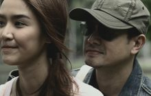 "MONO29 ปล่อย MV ""เพราะมีเธอ"" ประกอบซีรี่ส์ ""ตี๋ใหญ่ ดับ ดาว โจร"""
