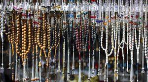 ชาวมุสลิมจัดโปรฯ หลังชาวบ้านแห่ซื้อทองล้น รับ 'เทศกาลฮารีรายอ'