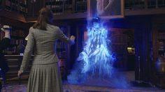 มือเขียนบท Ghostbusters เปิดใจ! รีบูตใหม่ไม่เหมือนต้นฉบับ