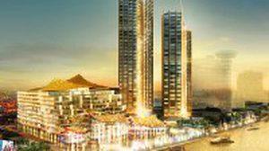 ตะลึง 5 อันดับ คอนโดแพงที่สุด ในกรุงเทพปี 2558