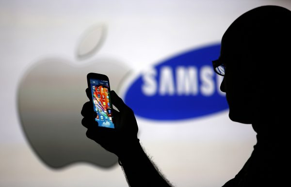 new-apple-and-samsung-flagships-the-iphone-6-and-galaxy-s5-can-be-yours-for-50-off-with-a-new-best-buy-promotion-even-though-neither-smartphone-has-released
