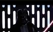 """""""ดาร์ธ เวเดอร์"""" จะกลับมาใน Star Wars ภาคใหม่เดือนธันวาคมนี้!"""