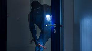 เลือกให้เหมาะ! 4 ข้อสร้าง ความปลอดภัยในรั้วบ้าน ป้องกัน ขโมยขึ้นบ้าน