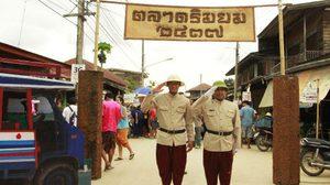 สุโขทัย ตอกย้ำต้นกำเนิดราชอาณาจักรไทย กับ 10 สิ่งแรกที่คนไทยควรภูมิใจ