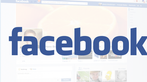 Facebook ผลักดันฟีเจอร์รายงานสดเต็มที่ หวังดึงคนดังมาใช้งาน