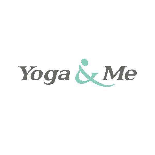 YogaandMe