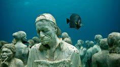 พิพิธภัณฑ์แปลก ๆ จากทั่วโลก บางที่อาจไม่เคยรู้ว่ามีอยู่บนโลกนี้
