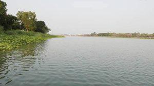 เผยรายชื่อแหล่งน้ำศักดิ์สิทธิ์ 108แห่ง เพื่อประกอบพิธีพลีกรรมตักน้ำในพระราชพิธีบรมราชาภิเษก