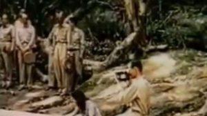 คลิปประทับใจ! ในหลวง ร.9-พระราชินี เสด็จประพาสน้ำตกพรหมโลก