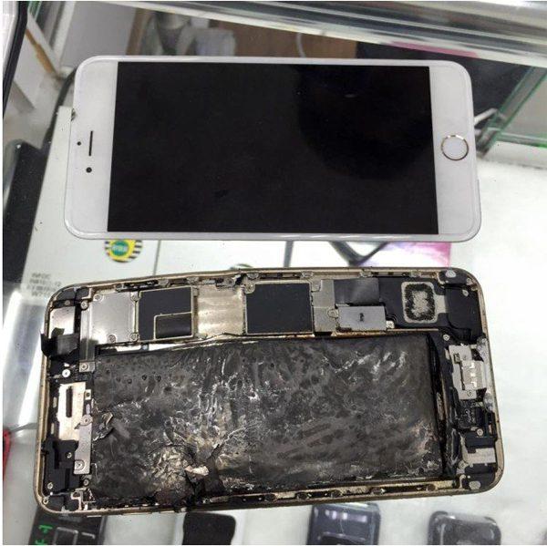 iPhone-6-Plus-Explode-1