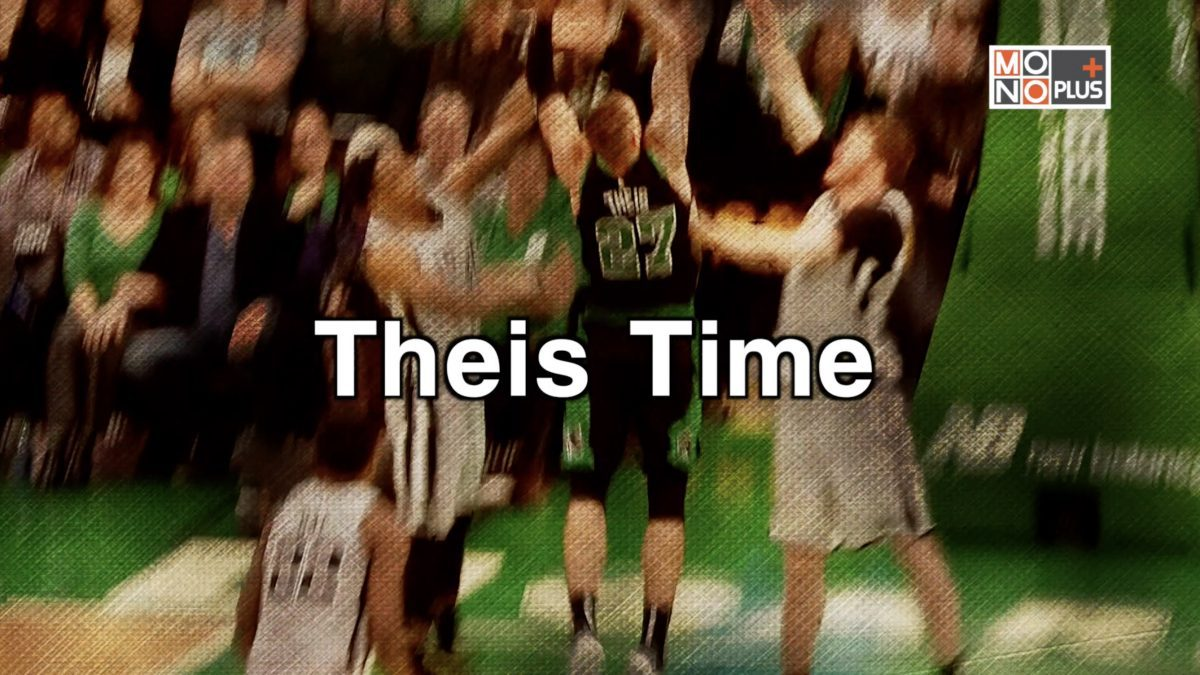 Theis Time