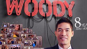 ช่อง 9 คือวูดดี้ วูดดี้ คือช่อง 9 ลมหายใจที่สำคัญของ MCOT HD