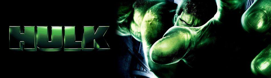 ทำความรู้จักกับ Hulk ยักษ์เขียวขี้วีน