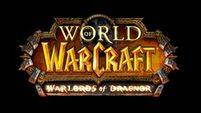เกมส์ภาคใหม่ World of Warcraft: Warlords of Draenor