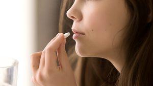 ก่อนกินต้องรู้!! 7 วิธีสังเกต ยาเสื่อมคุณภาพ อันตรายมาก ห้ามกินเด็ดขาด